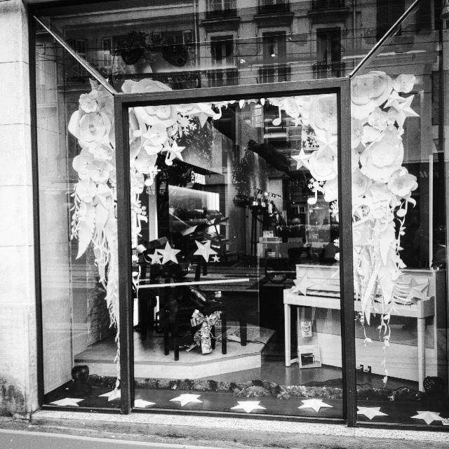 apercu-Marseille-Centre-Decoration